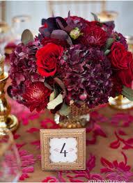 purple wedding centerpieces 35 purple wedding color ideas for fall winter weddings deer
