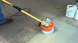 Picture Of Floor Buffer by Grout Cleaning Machine Perfect Tile Flooring On Tile Floor