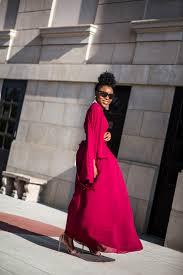red dress boutique maxi dress titi u0027s passion
