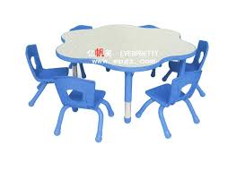 Chair For Drafting Table Kid Drawing Table Kid Drawing Tablet Drafting Table And Stool