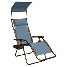 Bliss Zero Gravity Lounge Chair Bliss Zero Gravity Rocking Chair Home Chair Decoration