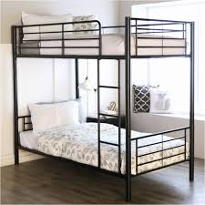 Bunk Bed With Mattresses Included Bedding Toddler Bunk Beds With Stairs And Trundle Cheap Affordable