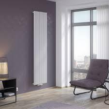 Design Heizkoerper Wohnzimmer Heizkörper U0026 Heizung Kaufen Agadon Online Shop