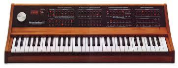Meilleur Marque De Piano Civilization Phaze Iii Encyclotronic Com