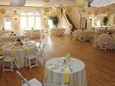 small wedding venues nj rental american legion post 293 warren nj nj unique