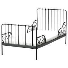 kopardal bed frame review fresh light up bed frame awesome bedroom ideas bedroom ideas