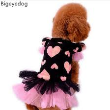 small dog witch costume popular poodle skirt costume buy cheap poodle skirt costume lots