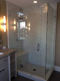 Small Spaces Design Modern Bathroom Designs For Small Spaces Watterworthdesign Com