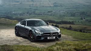 mercedes amg uk 2016 mercedes amg gt s edition 1 uk spec exterior and interior