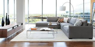crate and barrel living room awesome crate and barrel living room ideas images new house