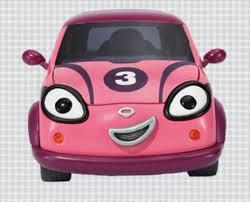 image zizzy png roary racing car wikia fandom powered