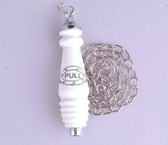 Bathroom Light Pull Bathroom Light Pull Handle Bathroom Light Pull Cord Connector Wall