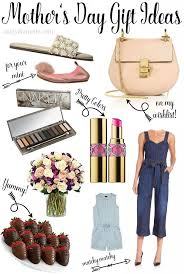 s day shopping 59 best s day must haves images on day