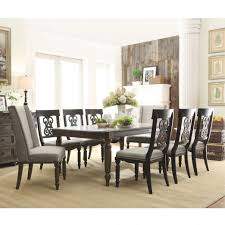 piece dining room set beautiful top also classic home interior