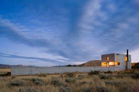House Beautiful Circulation Beautiful Homes Surrounded By Desert And Mountains