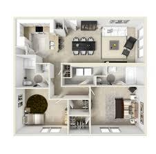 apartments 3 bedroom 3 bedroom apartments atlanta home