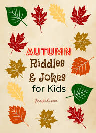 best 25 jokes and riddles ideas on riddles