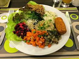 bruges cuisine travel bites a vegetarian s guide to bruges more than greens