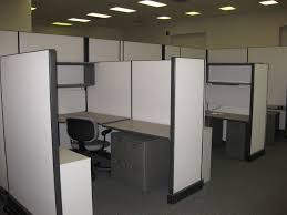 entrancing 60 office wall partitions cheap decorating design of