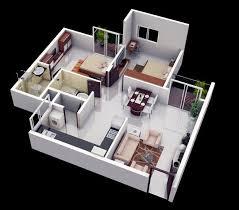 Best Apartment Floor Plans 22 Best Interiors Images On Pinterest Bedroom Floor Plans