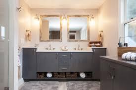 spa style bathroom ideas 100 spa style bathroom 12 ways to create the danish hygge