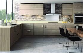 kitchen dark gray cabinets light grey kitchen cabinets corner