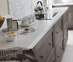 Diamond Kitchen Cabinets Review Lowes Kitchen Cabinets Diamond Fascinating Lowes Ceramic Tile