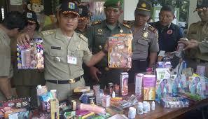 obat kuat dan persepsi kejantanan di indonesia cowok harus tahu