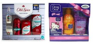 gift sets for christmas walmart after christmas clearance mojosavings