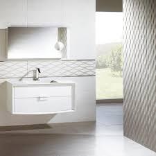 Taiga Laminate Flooring Taiga Blanco 30x60