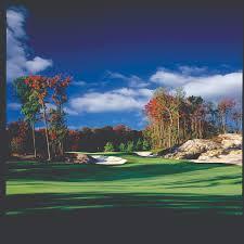Wildfire Golf Club Canada by Bigwin Island Golf Club Archives Golf Muskoka