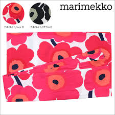 Marimekko Comforter Whats Up Sports Rakuten Global Market マリメッコ Futon Cover