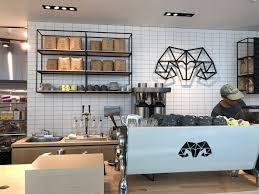 Home Design Store Brighton by Kōhi Coffee Is Now Open In Brighton U2013 Boston Magazine