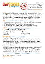 Stand Out Resume Templates Free How To Make Your Resume Stand Out 2017 Free Resume Builder