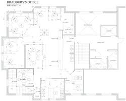 home layout ideas home layout designer designing office space layouts designing home