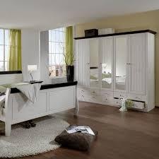 schlafzimmer set mit matratze und lattenrost tolle komplett schlafzimmer mit matratze und lattenrost deutsche