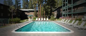 forest suites resort at heavenly south lake tahoe resort