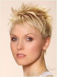 lori morgan hairstyles lorrie morgan short hairstyles and a cute asymetrical cut hair