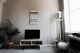interior design decoration hd pictures