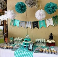baby shower candy bar ideas i like this cutiebabes child bathe sweet 34 babyshower