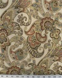 Upholstery Warehouse Saxon 555 Marina Online Discount Drapery Fabric And Upholstery