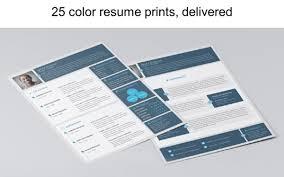 amazoncom southworth r14icf 100 cotton resume paper ivory 24lb 8