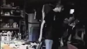 basement tapes lyrics best basement design 2017