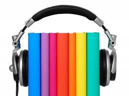 900 free audio books great books for free open culture
