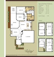 epcon communities floor plans 14 best palazzo images on pinterest palazzo floor plans and