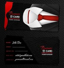 Photography Business Cards Psd Free Download 60 Absolutely Free Dark And Black Business Card Templates Ginva