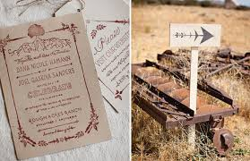 cheap rustic wedding invitations cheap rustic unique wedding invitations elite wedding looks