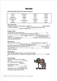 cloze reading worksheets 28 templates cloze exercise the