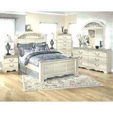 Pine Bedroom Furniture Sale Painted White Bedroom Furniture White Painting Bedroom Decor Room