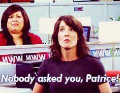 Patrice Meme - i need to yell this more often even though i don t know a patrice